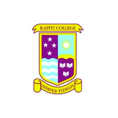 Kāpiti College